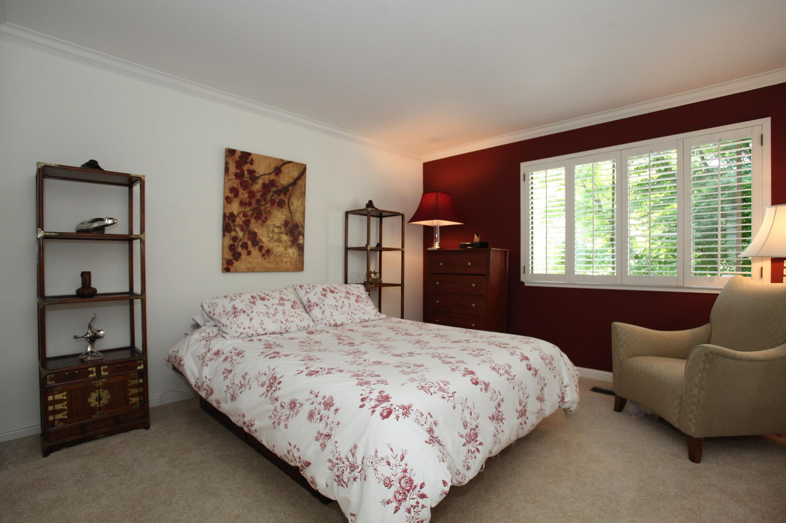 Town House Remodeling