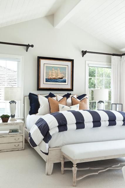 beach style bedroom source bedroom suite. Traditional Beach   Ocean Boulevard Beach-style-bedroom Style Bedroom Source Suite