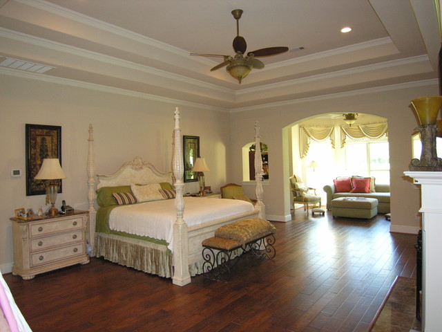 Master bedroom Houzz master bedroom photos