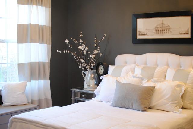 Дизайн интерьера спальни фото.  Сделать интерьер спальни уютным и домашним непростая задача.