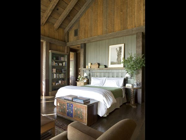 :: nicolehollis :: traditional bedroom