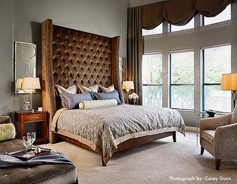 laura britt design traditional-bedroom