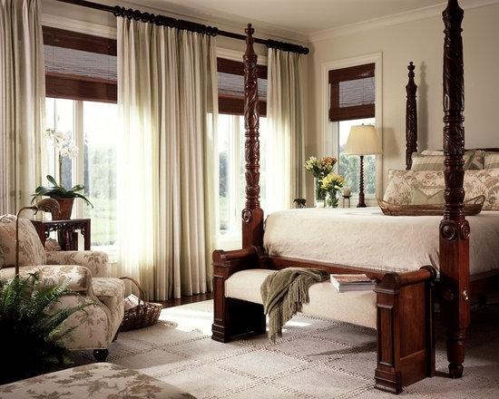 Спальни - Схемы мебели в спальне.  Интерьер помещений.