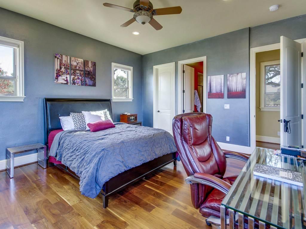 Traditional - Hanson Residence