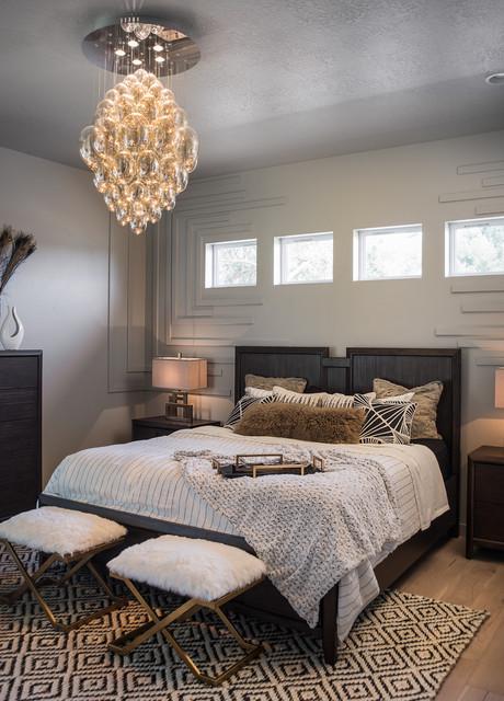 Bedroom Furniture Boise Home Boise Idaho Transitional