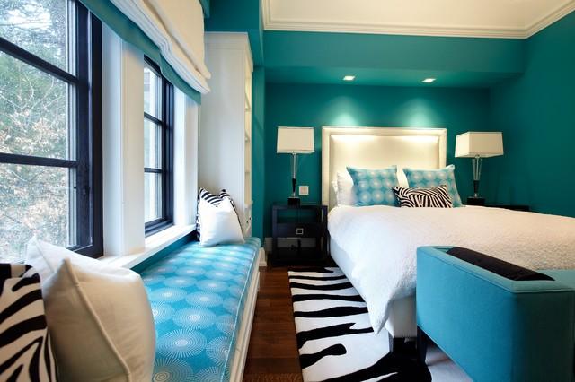 transitional elegance classique chic chambre toronto par parkyn design. Black Bedroom Furniture Sets. Home Design Ideas