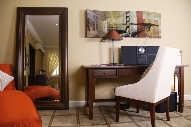 Trasacco 1 contemporary-bedroom