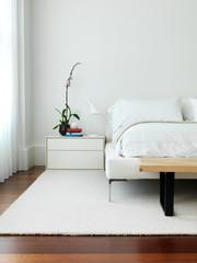 ¿Qué es... el minimalismo?