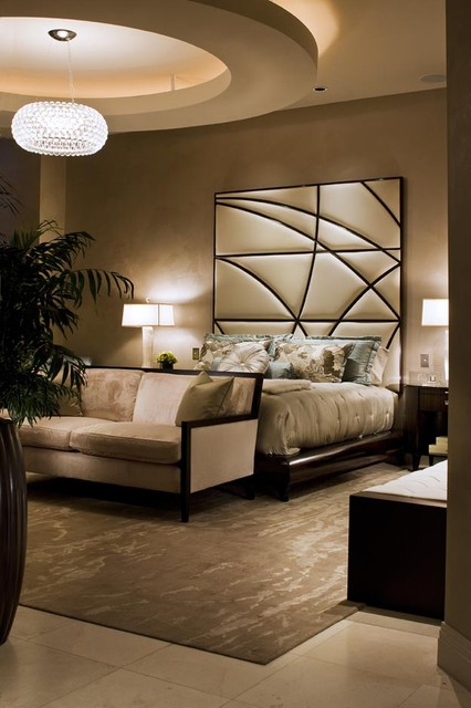 houzz modern bedroom turnberry master bedroom 11815