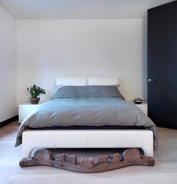 Amazing Interior Design Bedroom For Kids Lime Green Bedroom Decor Fox Bedroom Accessories Bedroom Decor Black Furniture: Turner Street
