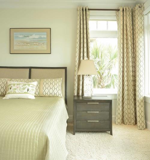 mehr farben im leben farbige notizen ein blog ber die. Black Bedroom Furniture Sets. Home Design Ideas