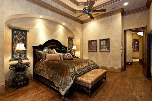 ralph lauren suede paint color. Black Bedroom Furniture Sets. Home Design Ideas