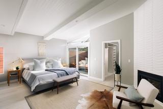 Beachy Idees De Chambre