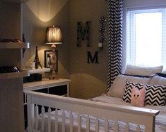 tween bedroom contemporary-bedroom