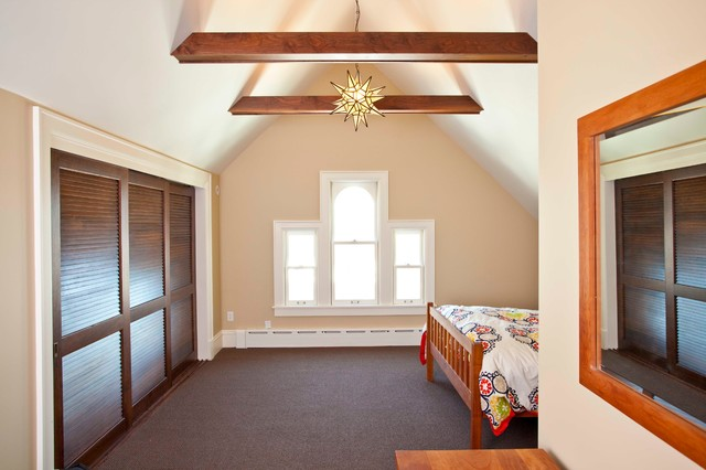 Attic Master Bedroom Attic Master Bedroom Best Images About – Attic Master Bedroom