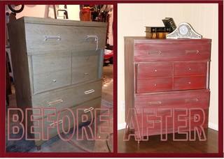 Furniture On Conment Wichita Ks Intercasher Info