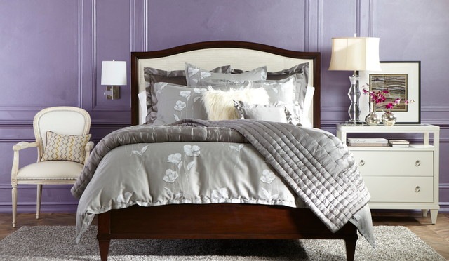 Classy Bedroom Design Ideas With Ethan Allen  Ethanallen Furniture From 100 Master