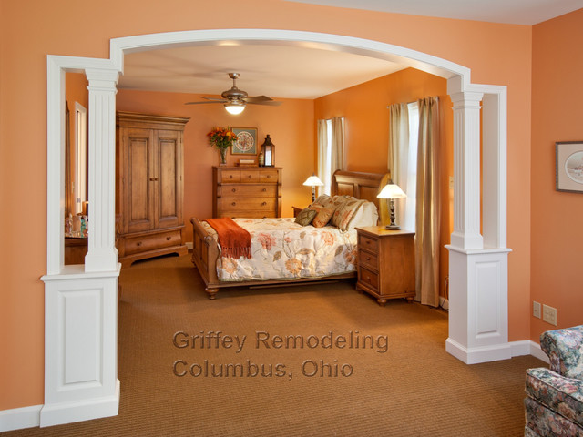 Griffey Remodeling submited images