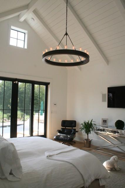 Urban farmhouse for Urban farmhouse bedroom
