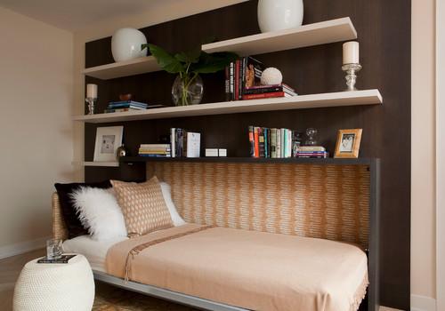 camas embutidas alternativas para espa os pequenos duplique desembargador cr ditos e. Black Bedroom Furniture Sets. Home Design Ideas