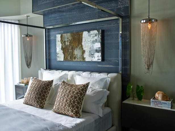 Urban Oasis 2012 Modern Bedroom Miami By Cp Design