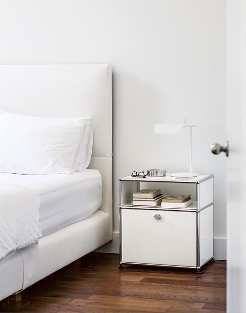 Usm Haller Furniture Contemporary Bedroom Tampa By
