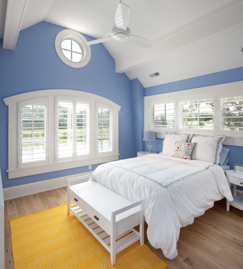 Vacation home in Rehoboth Beach, DE