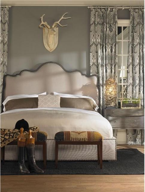 vanguard vgf_rs_138.jpg traditional-bedroom