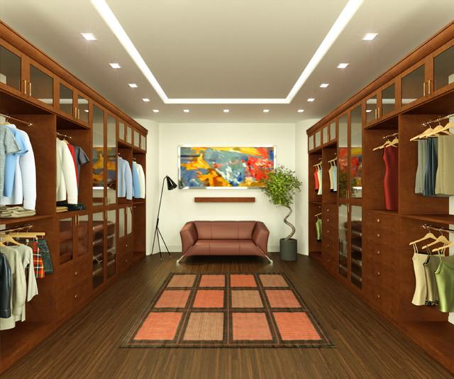Various Designes bedroom