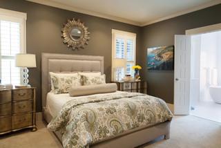 vaulx lane classique chic chambre nashville par j k design studio. Black Bedroom Furniture Sets. Home Design Ideas