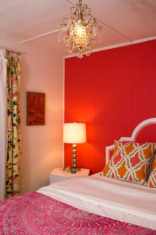 Venice 5  bedroom