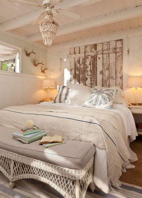 Rustic Bedroom Design Best Decorating Inspiration