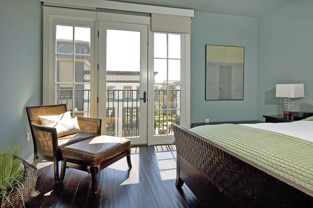 Blue Paint Bedroom how to pick the right blue paint