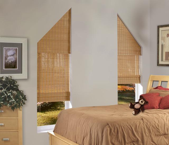 w7 contemporary-bedroom