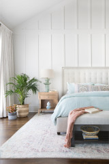7 Ideas for Headboard Walls From Spring 2020 Bedrooms