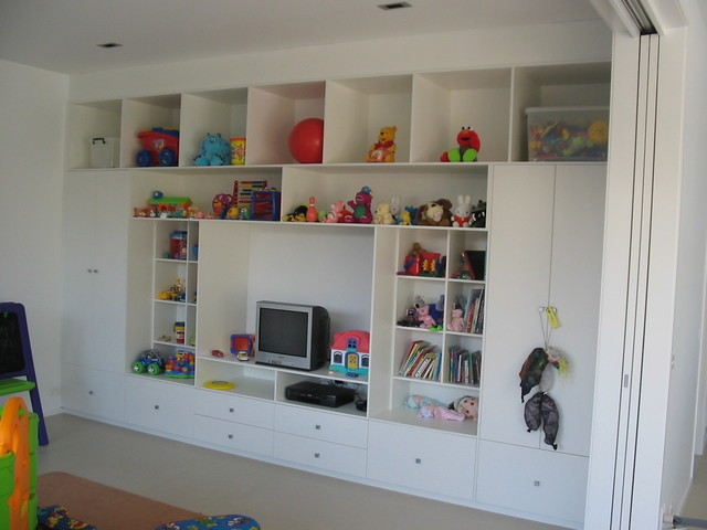 Wall Storage Systems Bedroom – Bedroom Wall Storage Systems