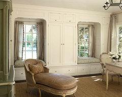 warmington north traditional-bedroom