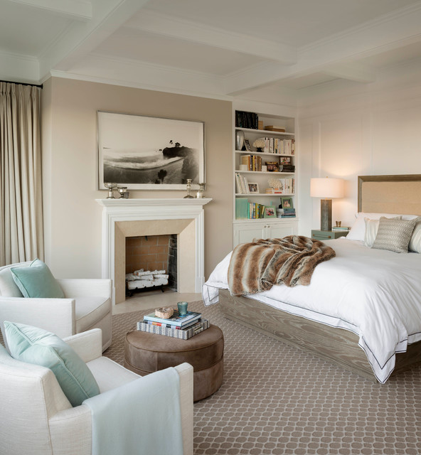 Twin Bed Bedroom Cherry Wood Bedroom Decorating Ideas Bedroom Design Tv Wall Bedroom Design Small House: Washington Street