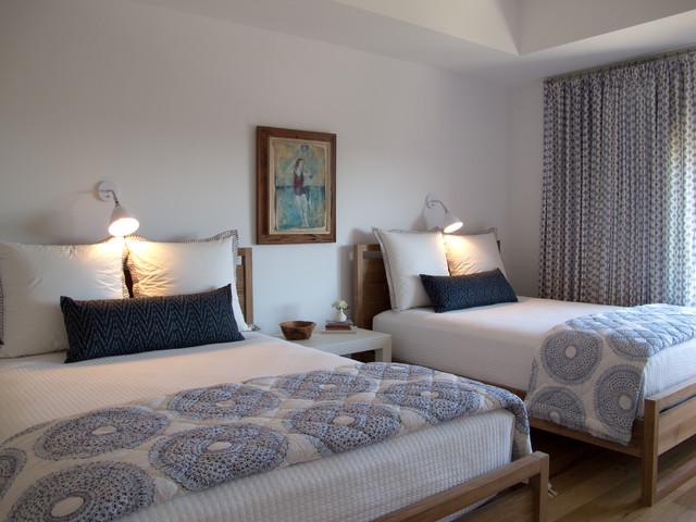watersound maritim schlafzimmer miami von notre