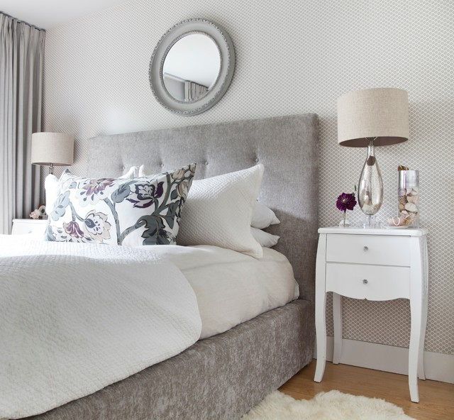 Small Apartment Bedroom West Elm Bedroom Ideas Bedroom Design Houzz Lighting Ideas For Bedroom: West 6th Avenue