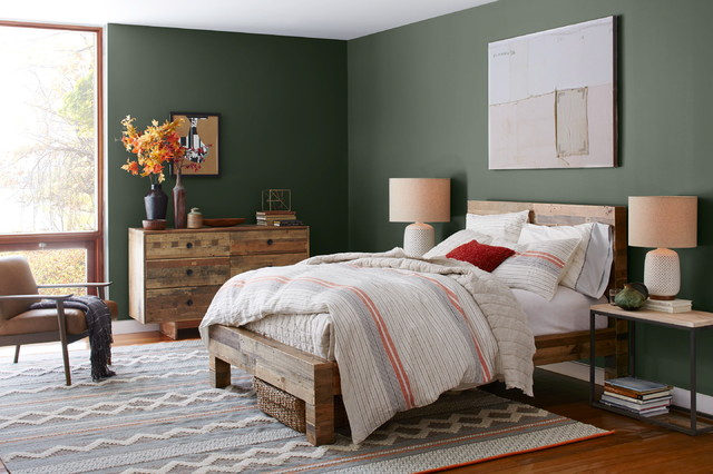 West elm for West elm bedroom ideas