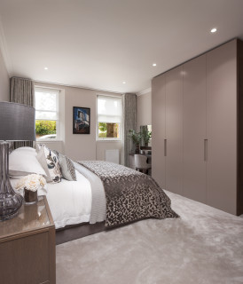 75 Most Popular Master Bedroom Design Ideas For October 2020 Stylish Master Bedroom Remodeling Pictures Houzz Uk