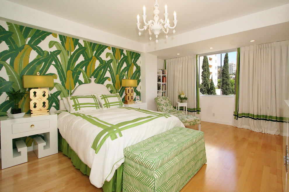 4 Steps for Giving Your Bedroom a Dramatic Upgrade