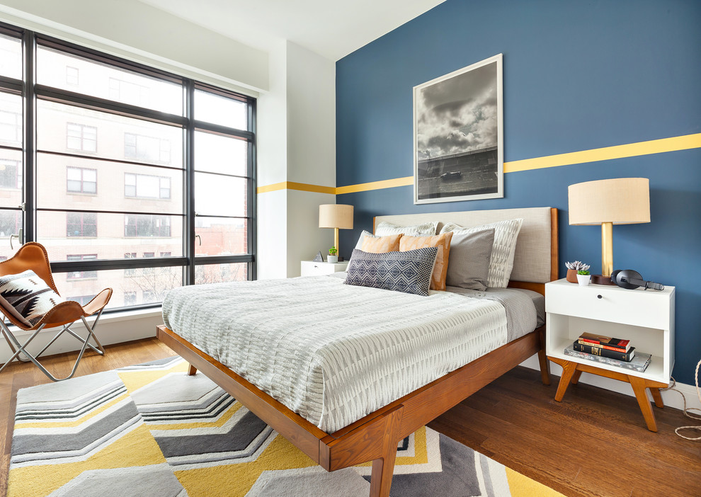 How to Create a Romantic Bedroom in 7 Simple Steps