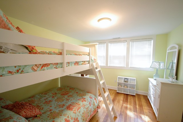 Whole Home Remodel Cape Cod traditional bedroom. Whole Home Remodel Cape Cod   Traditional   Bedroom   Boston   by