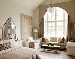 Wilding transitional-bedroom