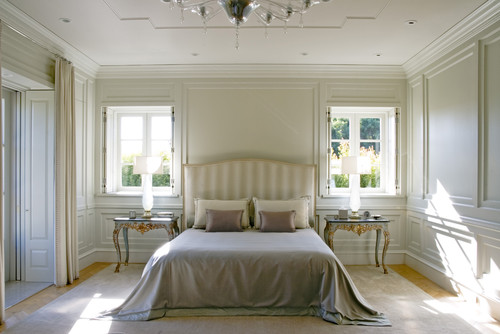 16 Bedroom Molding Inspirations Wonderful Idea For Your Home