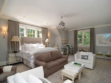 willow decor mls greenwich home listing traditional bedroom
