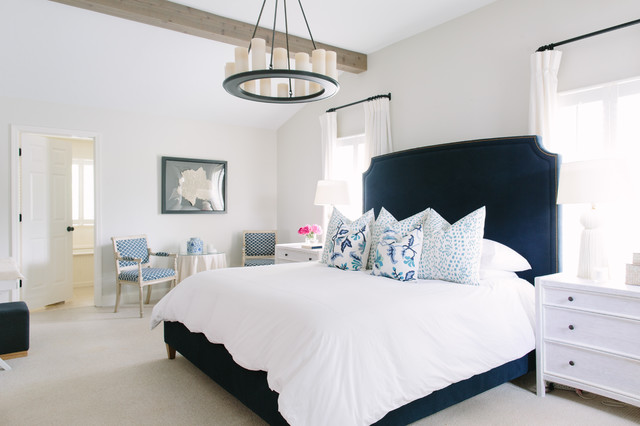Beautiful Willow Residence Classic Cape Cod With Cape Cod Style Furniture
