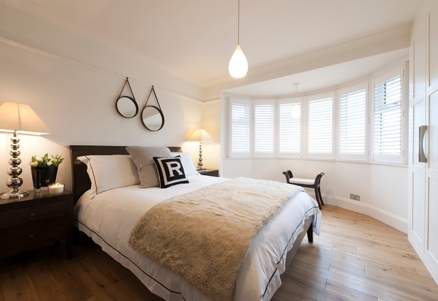 Bedroom set also image of elmo bedroom accessories and amazing bedroom